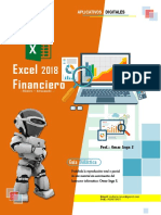 MATEMATICA-FINANCIERO_02