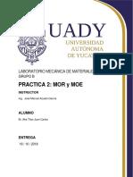 Practica2MM2_Equipo5