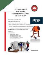 1° informe de tecnologia decroncreto.docx