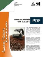 quimica del cafe.pdf