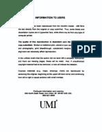 Andrea Seri Universidad Nacional de Rosario Phd Dissertation