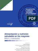 GUÍA ALIMENTACIÓN Y NUTRICIÓN SALUDABLE.PDF
