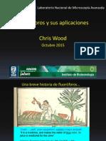 CW_Fluoroforos.pdf