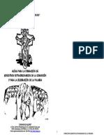 FORMACION-CATEQUETICA-MINISTROS(1).pdf