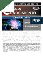 Dialnet-EstrategiasDidacticasBasadasEnElUsoDeTicAplicadasE-4495590