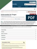 Manual Diagnostico Microscopico Malaria P2
