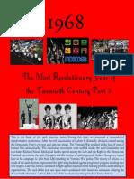 1968 Part 3