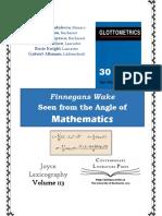 999.10 FW Mathematics.pdf