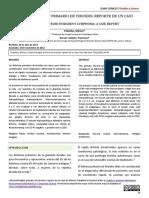 articulo de hodgkin.pdf