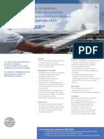 Fiche Information Pour Devis MV3-MV3L-MV3i-MVE (2)
