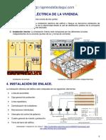 ISTALACION-ELECTRICA-EN-PDF.pdf