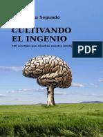 Cultivando El Ingenio - Hector San Segundo.pdf