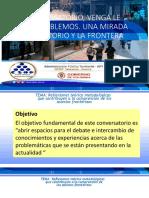 Lectura Autoregulada 2012 (2)