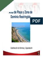 2. PLAYAS.ppt [Modo de compatibilidad].pdf