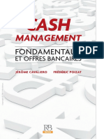 Cash_management.pdf