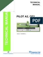 pilot_a2_ce2_en.pdf