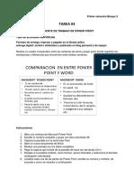 ENTORNO POWER POINT BLOQUE2 INFO1.docx