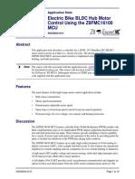 AN0260.pdf
