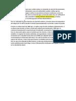 PROCEDIMIENTOS DE NORMAS  J1349.docx