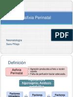 asfixiaperinatal-160105220529 (1).pptx
