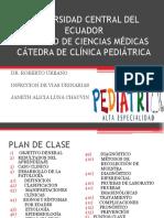 Ivu Pediatria