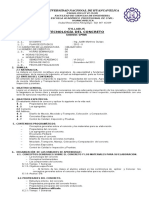 126839650-SILLABUS-TECNOLOGIA-DEL-CONCRETO.pdf