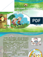 cuentoinformtico-120720182215-phpapp02