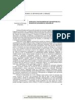 BDD-A25972.pdf