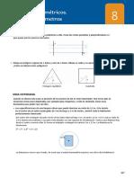 Solucionario_Unidad_08_3ºeso.pdf