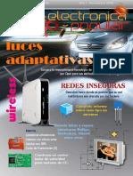 Electrónica Popular 04 (Año 1-Nov 2006)
