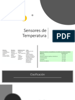 Sensores de Temperaturaa.pptx