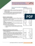 11_Freinage_des_moteurs_asynchrones.docx