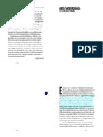 EL FRAUDE DEL ARTE CONTEMPORÀNEO.pdf