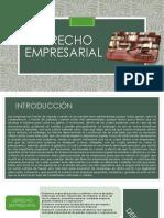 Derecho_empresarial Corregido (1)