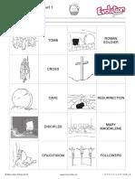 SW_Easter_2015_4-6.pdf