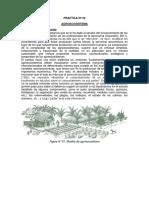 03-Agroecosistema (1)(1)