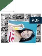 Miss Photogenic 2009