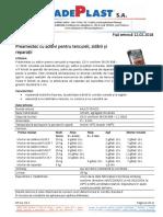 615 Fisa tehnica ADEPLAST Multi Tenco.pdf