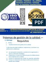 sesion 4 Interpretacion 9001 continuacion.pptx
