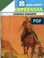 Crímenes vengados (MLE).pdf
