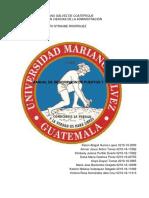 UNIVERSIDAD MARIANO GÁLVEZ DE COATEPEQUE.docx