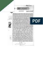 microsoft word - docume duplicado escritura publica cooperativa.pdf