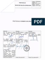 43_Protocolo Hombro Doloroso Con Firmas