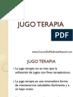 jugoterapia (1).pdf