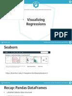 ch3_slides.pdf