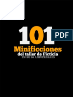 101+Minificciones+del+Taller+de+Ficticia.pdf