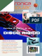 Electrónica Popular 09 (Año 1-Abr 2007).pdf