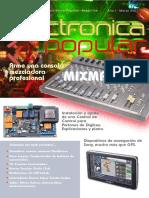 Electrónica Popular 08 (Año 1-Mar 2007).pdf