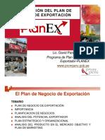 planes de exportacion.pdf