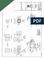Vol 8- Developers Guide p 48 onwards.pdf